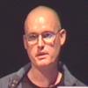 Brett Stalbaum